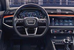 Offerte di Radio a Audi