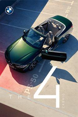 Offerte di Console a BMW