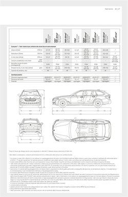 Offerte di Bridgestone a BMW