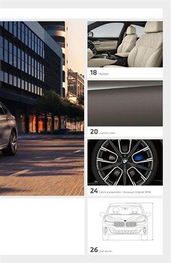 Offerte di Pelikan a BMW