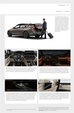 Offerte di Forte a BMW