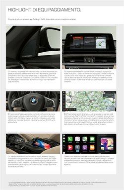 Offerte di Radio a BMW