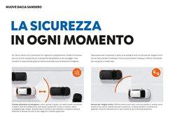 Offerte di Guide a Dacia