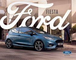 Catalogo Ford a Perugia ( Per altri 13 giorni )