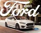 Catalogo Ford a Altamura ( Più di un mese )