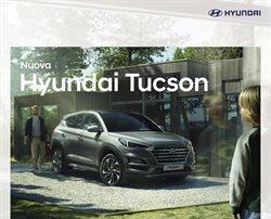 Catalogo Hyundai ( Scaduto )