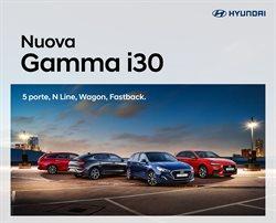 Catalogo Hyundai a Novara ( Più di un mese )