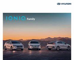 Catalogo Hyundai a Rozzano ( Più di un mese )