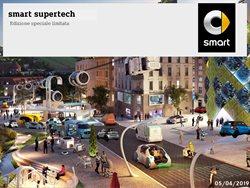 Catalogo Smart a Catania ( Scaduto )