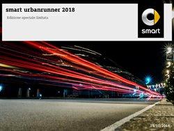 Catalogo Smart a Palermo ( Più di un mese )