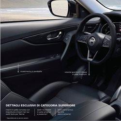 Offerte di Premium a Nissan