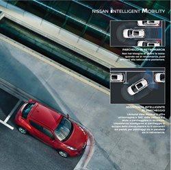Offerte di Monitor a Nissan