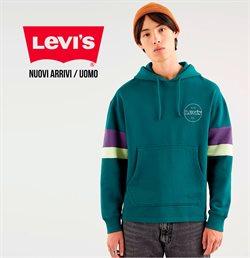 Catalogo Levi's ( Per altri 15 giorni )