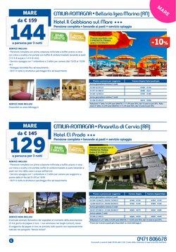 Offerte di Hotel a Lidl Viaggi