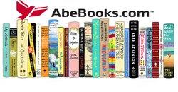 Catalogo AbeBooks ( Per altri 2 giorni )