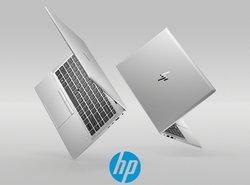 Offerte di Elettronica e Informatica nella volantino di HP ( Per altri 4 giorni)