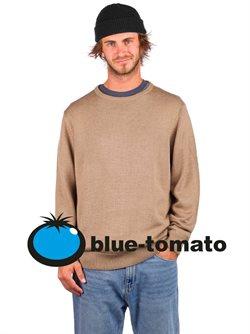 Offerte Abbigliamento, Scarpe e Accessori nella volantino di Blue tomato a Lissone ( Più di un mese )