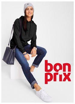 Catalogo Bonprix ( Più di un mese )