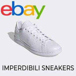 Catalogo eBay ( Per altri 11 giorni)