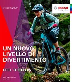Catalogo Bosch a Lodi ( Più di un mese )