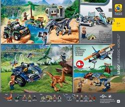 Offerte di Baby a Lego