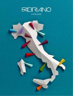 Offerte di Libreria e Cartoleria nella volantino di Fabriano ( 2  gg pubblicati)