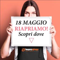 Coupon Beauty & Co a Rozzano ( Scade oggi )