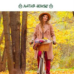 Catalogo NaturHouse a Messina ( Scaduto )
