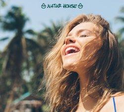 Catalogo NaturHouse ( Pubblicato oggi)