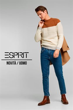 Catalogo Esprit ( Per altri 4 giorni )