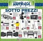 Catalogo Happy Casa ( Per altri 3 giorni )