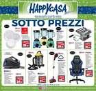 Catalogo Happy Casa ( Per altri 11 giorni )