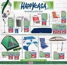 Catalogo Happy Casa ( 2  gg pubblicati )