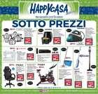 Catalogo Happy Casa ( 3  gg pubblicati )