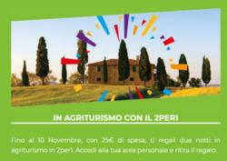 Offerte di Happy Casa nella volantino di Parma