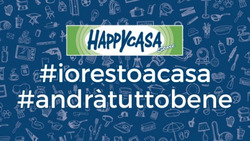 Coupon Happy Casa a Brindisi ( Per altri 2 giorni )
