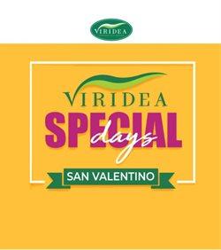 Catalogo Viridea ( Scaduto )