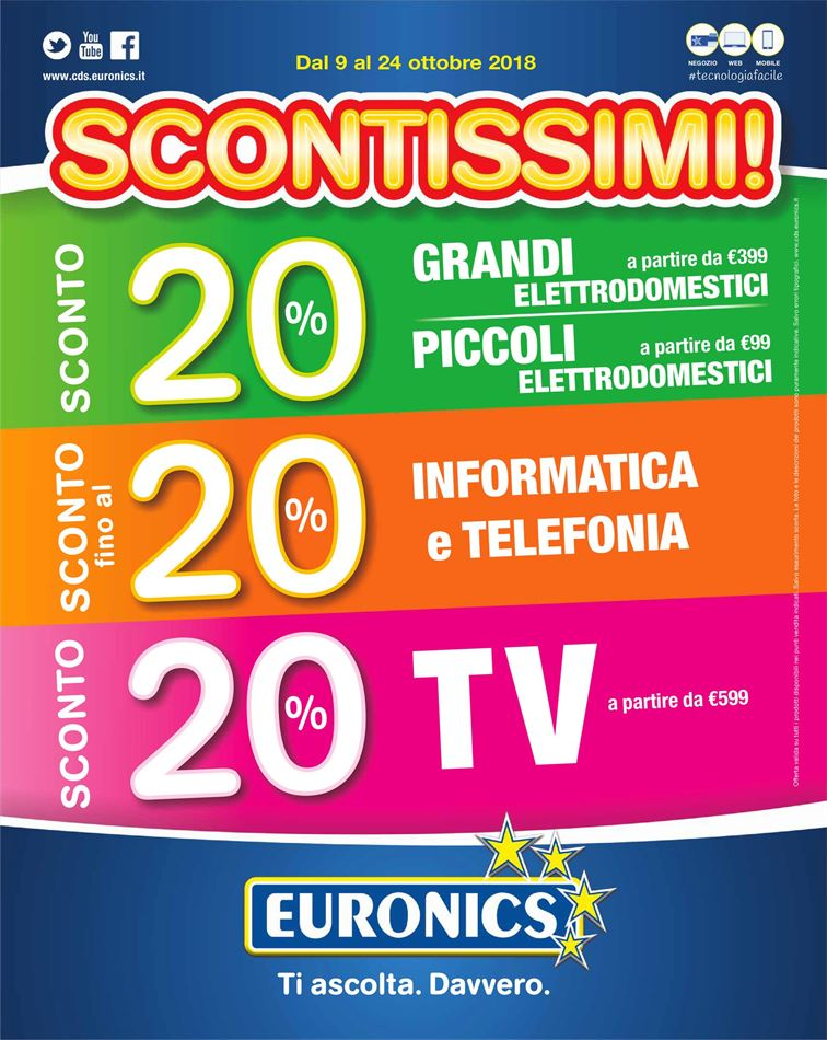 volantino-euronics-cds-29-09-18-to-08-10-18