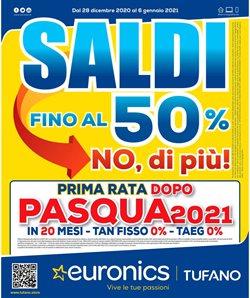 Catalogo Euronics ( Scaduto )
