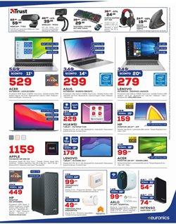Offerte di Lenovo a Euronics