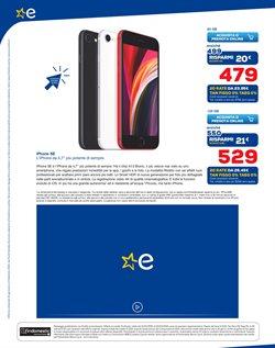 Offerte di Nokia a Euronics