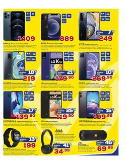 Offerte di Bluetooth a Euronics