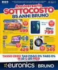 Catalogo Euronics a Palermo ( Per altri 29 giorni )