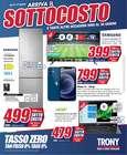 Catalogo Trony ( 2  gg pubblicati )