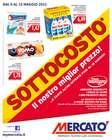 Offerte Iper Supermercati nella volantino di Mercatò a Casale Monferrato ( Per altri 4 giorni )