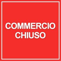 Offerte di Centro Convenienza nella volantino di Centro Convenienza ( Più di un mese)