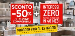 Centro Convenienza A Roma Cataloghi E Offerte Festa Della Mamma