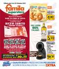 Catalogo Famila Superstore ( Per altri 5 giorni )