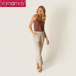 Catalogo Yamamay ( Per altri 5 giorni)