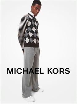 Catalogo Michael Kors ( Scaduto )